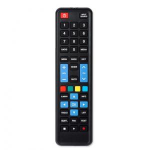 MANDO AXIL ESPECIFICO PARA TV LG/SAMSUNG 1