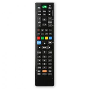 MANDO AXIL ESPECIFICO PARA TV SONY 1