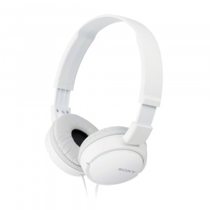 AURICULARES SONY EX110AP BLANCO ANDROID 1