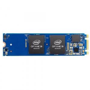 MEMORIA INTEL OPTANE M10 SERIES 32GB  M.2 PCIE  8M 1