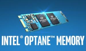 MEMORIA INTEL  OPTANE 16GB PCIE M.2 80MM 1