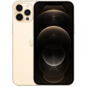 TELEFONO MOVIL APPLE IPHONE 12 PRO MAX 256GB ORO 1