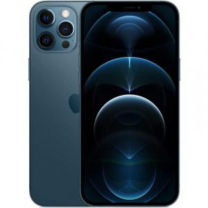 TELEFONO MOVIL APPLE IPHONE 12 PRO MAX 256GB AZUL PACIFICO 1