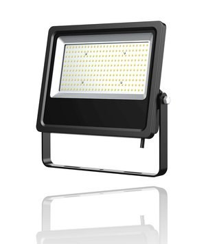 LED PROYECTOR ROBLAN 20W/2400LM/6500K/FRÍA/IP65 1