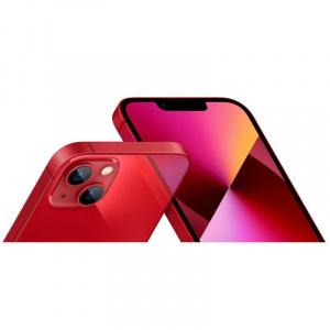 TELEFONO MOVIL APPLE IPHONE 13 MINI 128GB PRODUCT RED 1