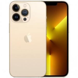 TELEFONO MOVIL APPLE IPHONE 13 PRO MAX 256GB ORO 1