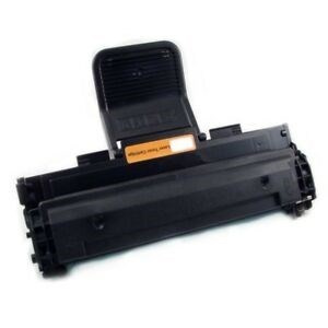 TONER COMPATIBLE CON SAMSUNG ML-1640 1500 PAGINAS 1