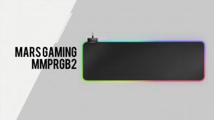 ALFOMBRILLA MARS GAMING MMPRGB2 RGB 800X300 1