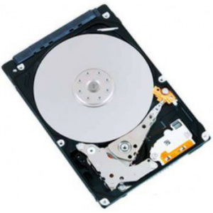 "DISCO DURO 2.5"" TOSHIBA 500GB SATA 5400RPM 8MB 1"