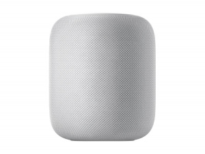 APPLE HOMEPOD BLANCO 1