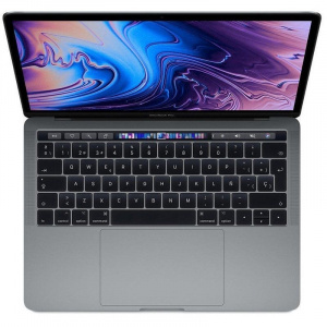 PORTATIL APPLE MACBOOK PRO RETINA I5-2.3/8G/256SSD/13/OS 1