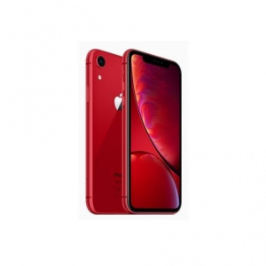 TELEFONO MOVIL APPLE IPHONE XR 64GB PRODUCT RED 1