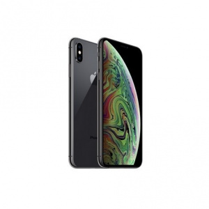 TELEFONO MOVIL APPLE IPHONE XS MAX 256GB GRIS ESPACIAL 1