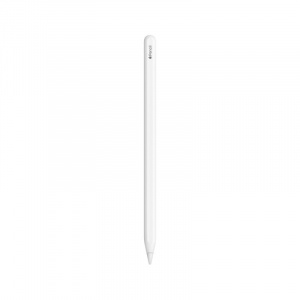 APPLE PENCIL 2 PARA IPAD PRO 2018 1