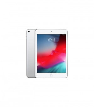 TABLET APPLE IPAD MINI 5 64GB PLATA 1