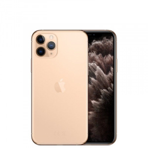 TELEFONO MOVIL APPLE IPHONE 11 PRO 256GB ORO 1