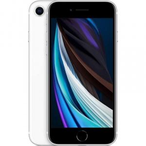 TELEFONO MOVIL APPLE IPHONE SE 2020 64GB BLANCO 1