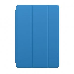FUNDA SMART APPLE COVER SURF ZML 1