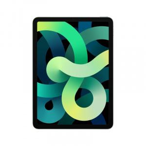 TABLET APPLE IPAD AIR 10.9 4TH WIFI 64GB VERDE 1