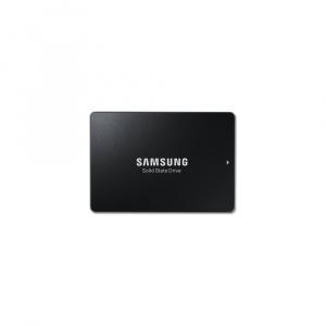 """DISCO DURO SOLIDO SSD SAMSUNG 1TB 2.5"""" SERIE 860 EVO 1"""
