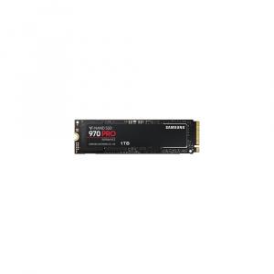 DISCO DURO SOLIDO SSD SAMSUNG 970 PRO 1TB NVME M.2 1