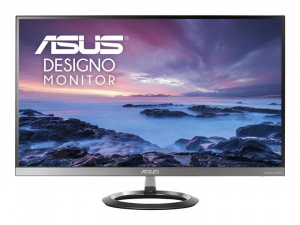 "MONITOR 27"" ASUS MZ27AQ IPS WQHD HDMI/DP ALTAVOCES 1"