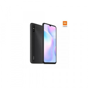 "TELEFONO MOVIL XIAOMI REDMI 9A GRIS 6.53""/OC2/2GB/32GB 1"