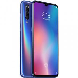 """TELEFONO MOVIL XIAOMI MI 9 OCEAN BLUE 6.39""""/OC2.8/6GB/128GB 1"""