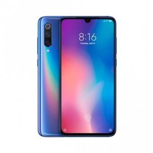 """TELEFONO MOVIL XIAOMI MI 9 OCEAN BLUE 6.39""""/OC2.8/6GB/64GB 1"""