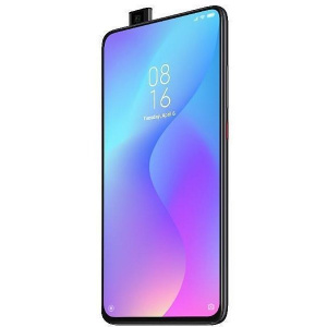 "TELEFONO MOVIL XIAOMI MI 9T BLACK 6.39""/OC2.2/6GB/128GB 1"