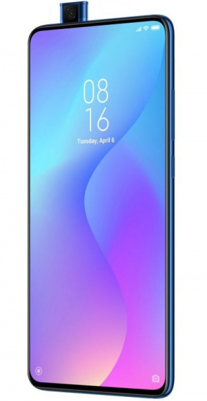 "TELEFONO MOVIL XIAOMI MI 9T BLUE 6.39""/OC2.2/6GB/128GB 1"