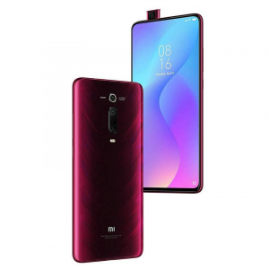 "TELEFONO MOVIL XIAOMI MI 9T RED 6.39""/OC2.2/6GB/128GB 1"