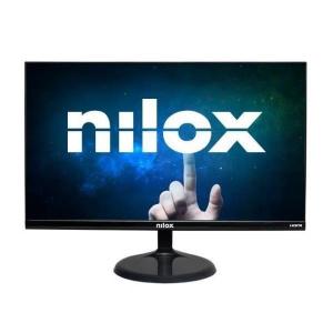 """MONITOR 27"""" NILOX 22302 FHD HDMI/VGA 1"""