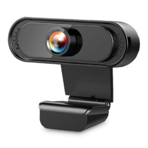 WEBCAM NILOX RIS VIDEO 1080P 1