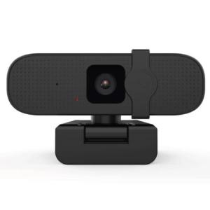 WEBCAM NILOX RIS VIDEO 2K 1