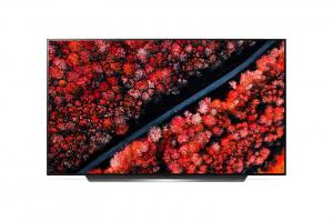 "TELEVISION 55"" LG 55C9PLA OLED 4K UHD HDR SMART TV THINQ I 1"
