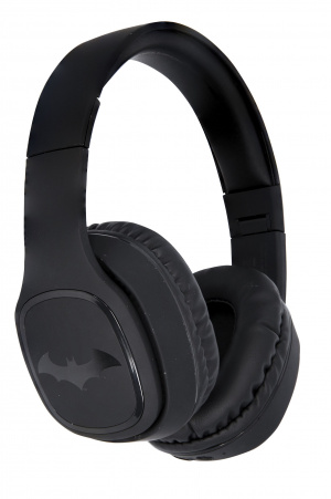 AURICULAR+MIC TEENAGER OTL INALAMBRICO BATMAN - THE 1