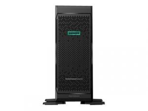 SERVIDOR HP ML350 GEN10 XEON-3204/8G 1