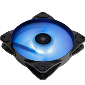 VENTILADOR AEROCOOL PROJECT7 120MM RGB 1