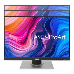 """MONITOR PRO 24"""" ASUS PA248QV IPS HDMI/VGA/DP 1"""