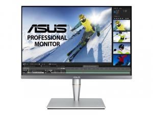 """MONITOR PRO 24.1"""" ASUS PA24AC IPS WUXGA HDR HDMI/D 1"""