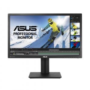 "MONITOR PRO 27"" ASUS PB278QV IPS WQHD HDMI/DP/DVI 1"