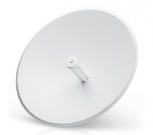 UBIQUITI POWERBEAM PBE-5AC-620  - 5GHZ 1