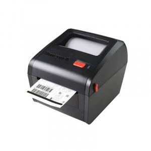 IMPRESORA ETIQUETAS HONEYWELL PC42D T.D. USB +20€ 1