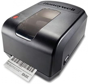 IMPRESORA ETIQ. HONEYWELL PC42T T.T. USB+SERIE+ETH +20€ 1