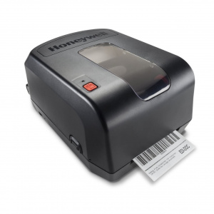 IMPRESORA TERMICA HONEYWELL PC42T 1