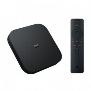 SMART TV XIAOMI MI TV BOX S 1