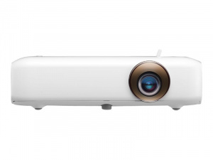 PROYECTOR LG PH550G 550LUM LED HDREADY WIDI HDMI 1