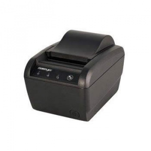 IMPRESORA TICKETS POSIFLEX PP-6900UN TERMICA USB 1