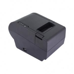 IMPRESORA TICKETS POSIFLEX PP-8900UN TERMICA USB 1